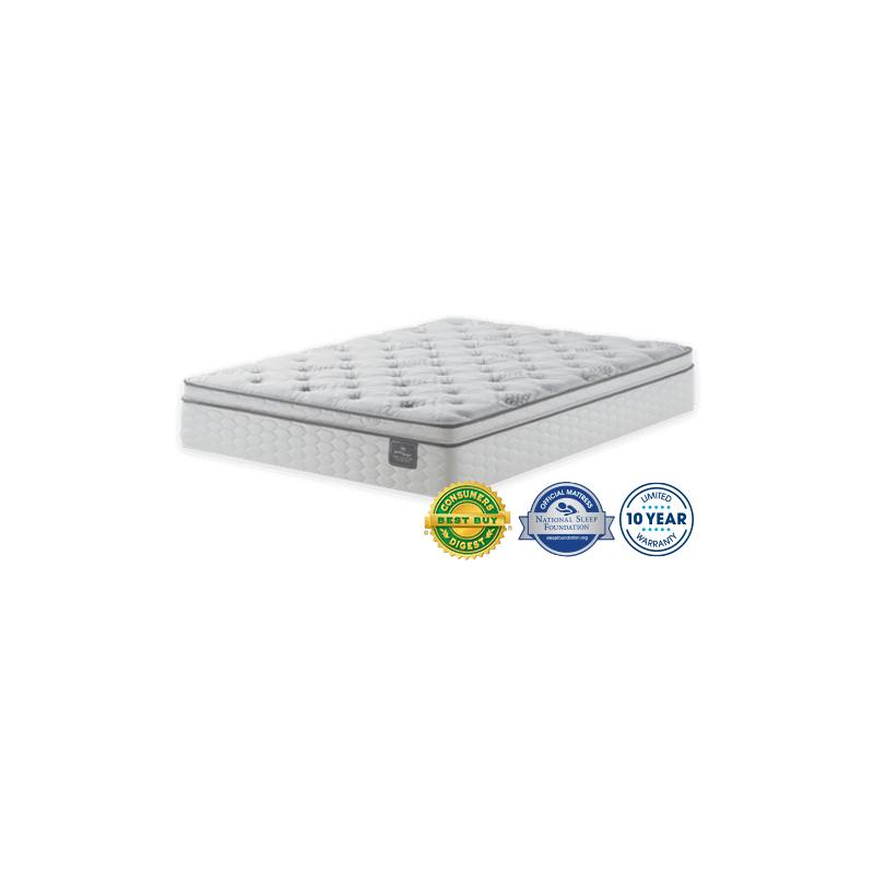 QVC-PS-Hotel-Signature-Excursion-SPT-mattress-only-seals-500x326.png
