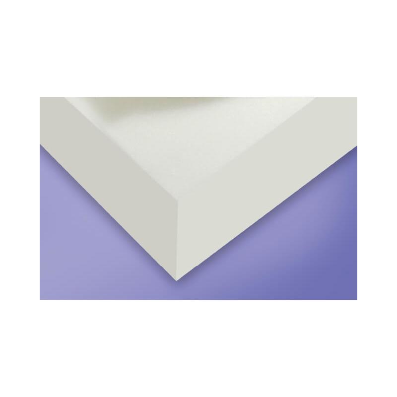 soft-foam-features-image.jpg