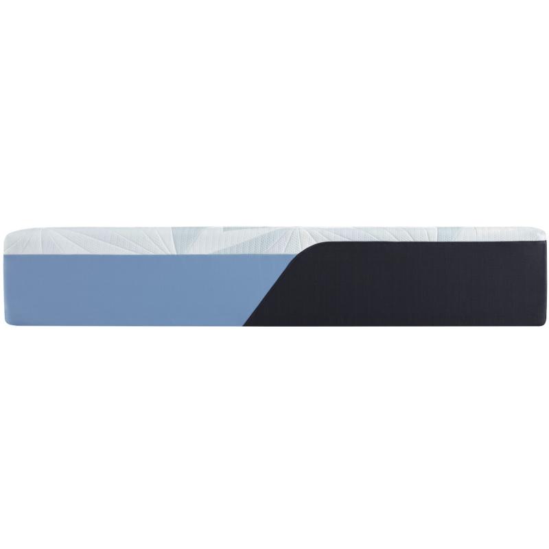 SE21_Arctic_Hybrid_MD_Q_Silo_Detail_Side_Panel.png