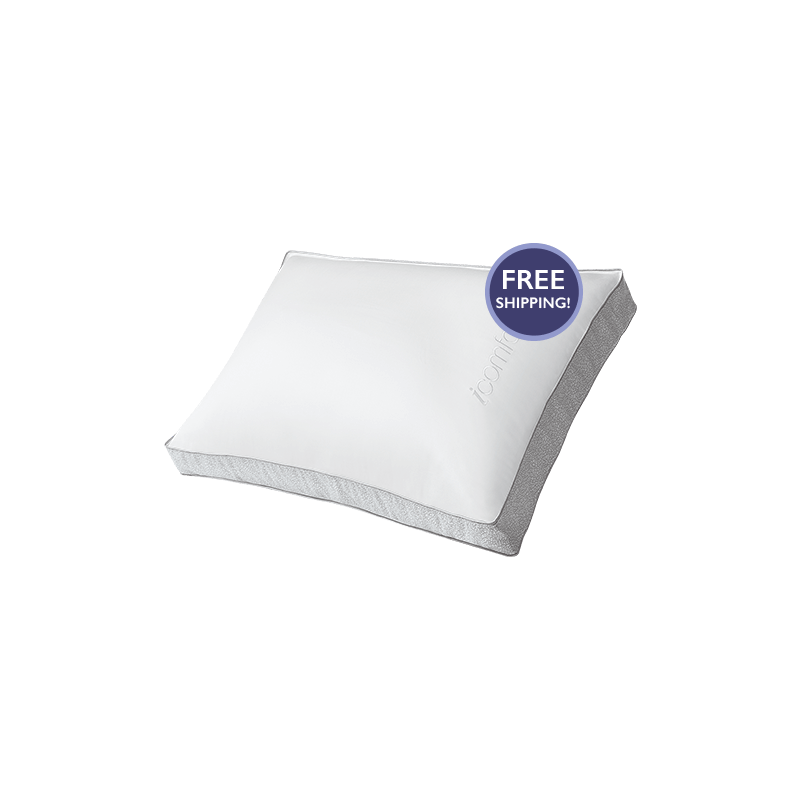fs-icomfort-hybrid-pillow-q-500x326.png