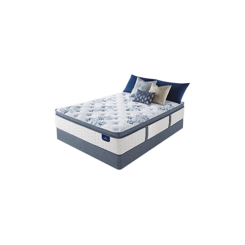 Sams-PS-Kerrington-Silo-pillows-500x326.png
