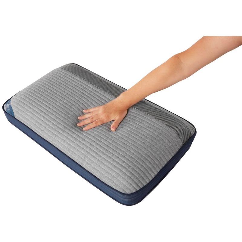 ICO-TempActiv-Max-Pillow-hand-zoom-image.jpg
