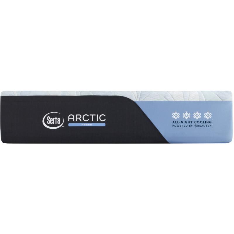 SE21_Arctic_Premier_Hybrid_PL_Q_Silo_Detail_Front_Panel.png