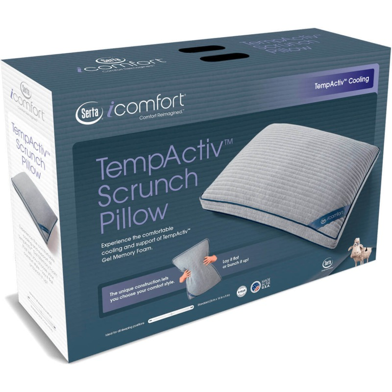 TempActiv_Scrunch_Pillow_PKG 3D_1413x1059.jpg