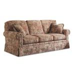 Fabric Sofa / Loveseat