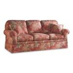 Fabric Sleep Sofa