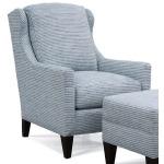 3317 chair 3318 ottoman web image.jpg