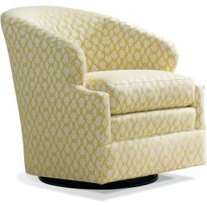 Motion Swivel Chair