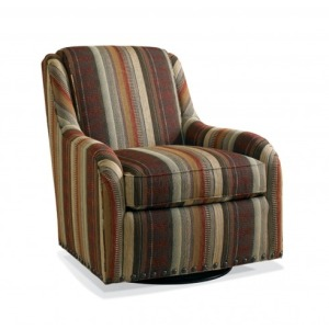 Motion Swivel Chair