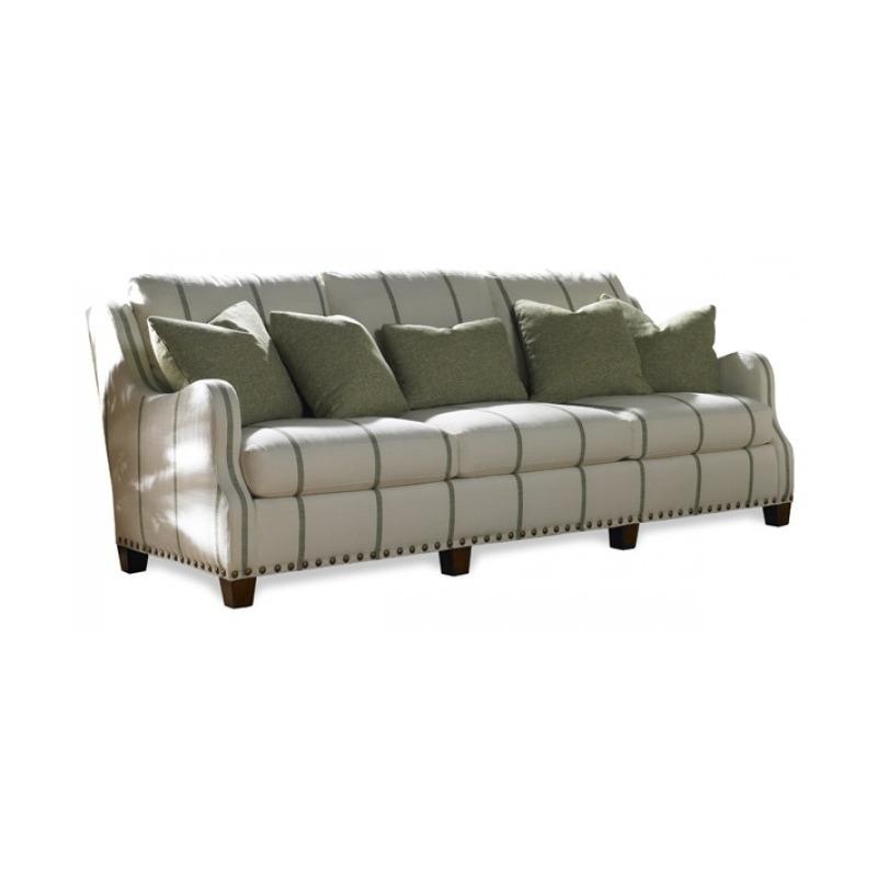 2232 Fabric Sofa