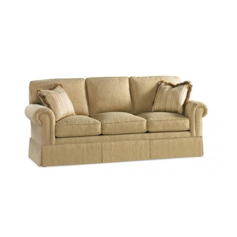 7066-33 Fabric Sleep Sofa