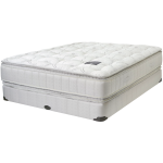 da Vinci Pillowtop Mattress