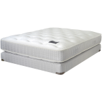 Pure Comfort Plush3 Mattress