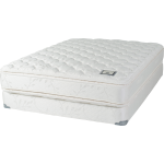 Diamond Pillowtop Mattress