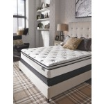 10 Inch Bonnell PT King Mattress