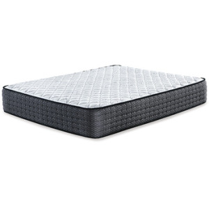 Limited Edition Firm Twin Xtra Long Mattress