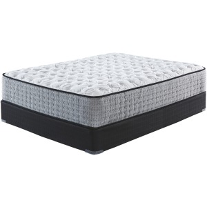 Mt Rogers Ltd Firm Queen Mattress