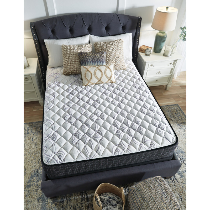 Limited Edition Firm Full Mattress