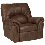 BLADEN COFFEE ROCKER RECLINER