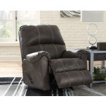 Kincord Recliner