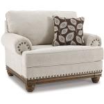 Harleson Oversized Chair
