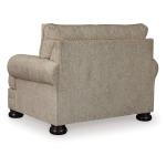 Kananwood Oversized Chair
