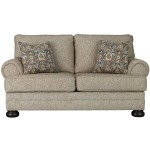 Kananwood Loveseat