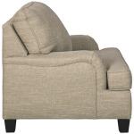 Almanza Oversized Chair