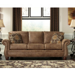 Larkinhurst Sofa