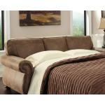 Larkinhurst Queen Sofa Sleeper
