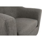 Klorey Chair