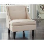 Clarinda Accent Chair