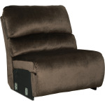 Clonmel 3-Piece Power Reclining Sectional with Chaise