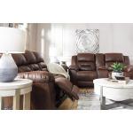 Stoneland Reclining Sofa