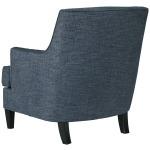 Tenino Accent Chair
