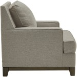 Kaywood Chair