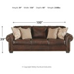 Roleson Queen Sofa Sleeper