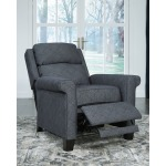 Imbler Power Recliner