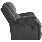 Draycoll Recliner