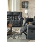 Capehorn Reclining Sofa