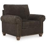 Stracelen Chair