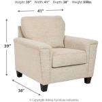 Abinger Chair