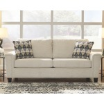 Abinger Queen Sofa Sleeper