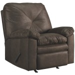 Speyer Recliner