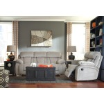 Gavelston Coffee Table with Lift Top