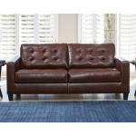 Altonbury Sofa