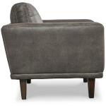 Arroyo Chair