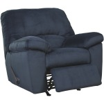Dailey Recliner