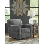 Zarina Accent Chair