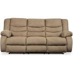 Tulen Reclining Sofa